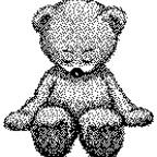 GerBNL's avatar