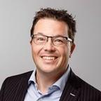 Edwin Hoogwerf