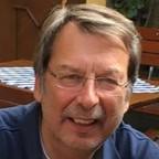 Piet van Erp