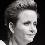 Marleen van Eijk