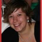 Corina's avatar