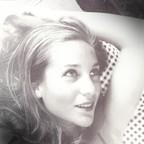 Lavinia Cooks's avatar