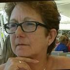 Patricia Klarenbeek