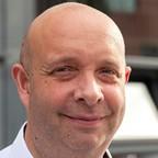Arnaud De Klerk