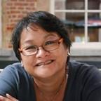 Anke-Thea Dijkman