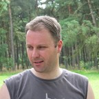 Rob Clijnk's avatar