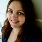 Elsbeth's avatar